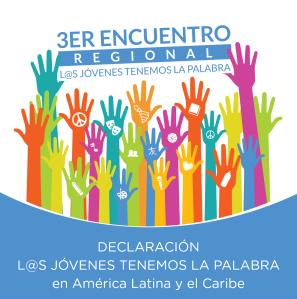 Declaración2