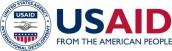 USAID-OFDA logo