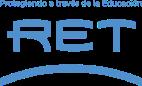 cropped-cropped-logo-ret-espanol-azul-rgb-lema-arriba2-e1472859235566.png