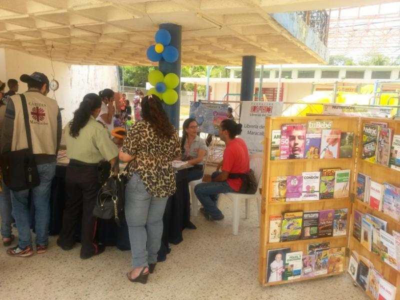 feria-librerias-del-sur-biblioteca-movil