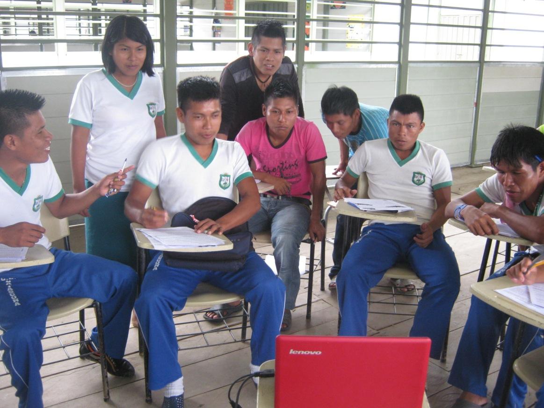 rrd-colombia-2013-fase-ii-contexto-15