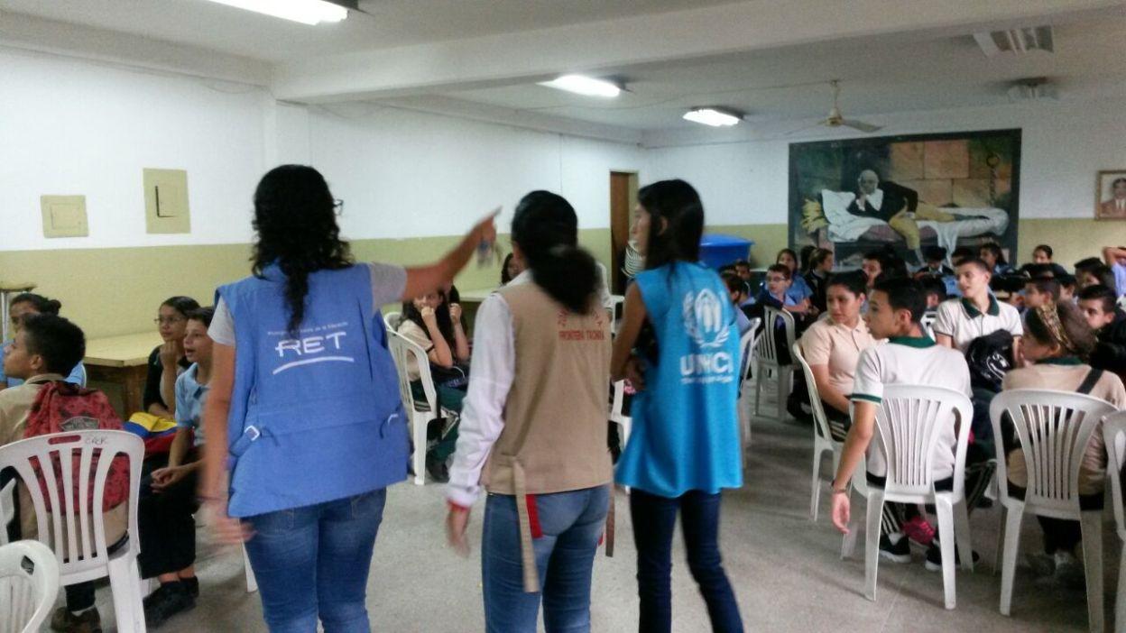 liceo-emiliano-constantino-guerrero-29-11-2