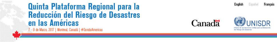 regionalplatform_header_es