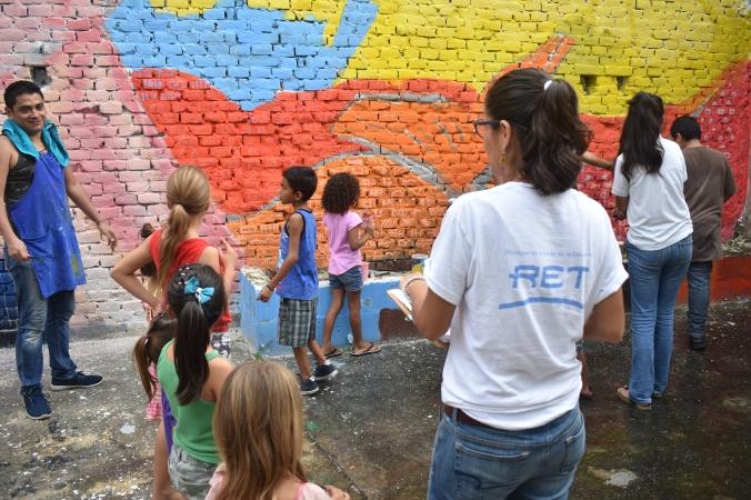Mural Paz y Juventud_TapachulaMEX10