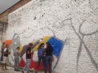 Mural Paz y Juventud_TapachulaMEX3