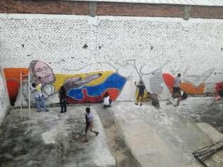 Mural Paz y Juventud_TapachulaMEX6