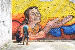 Mural Paz y Juventud_TapachulaMEX8