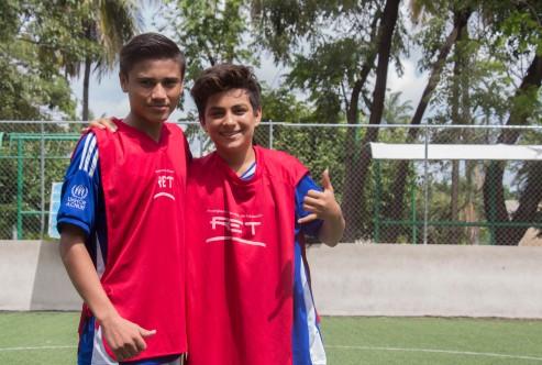 Torneo de Futbol_RETMEX_04