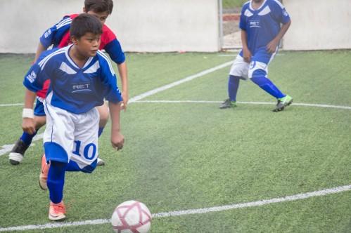 Torneo de Futbol_RETMEX_05