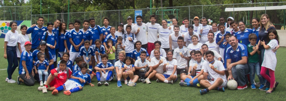 torneo-de-futbol_retmex_06.jpg